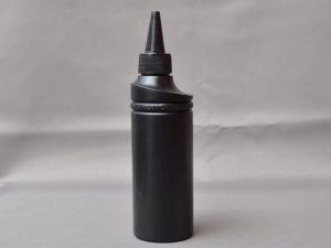 充填用ボトル 200ml