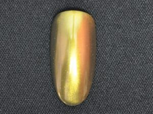 Twinkle Mist-Metallic Gold-