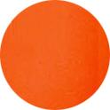 NF アクリルカラーリキッド オレンジ