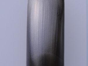 ネイルポリッシュ R01