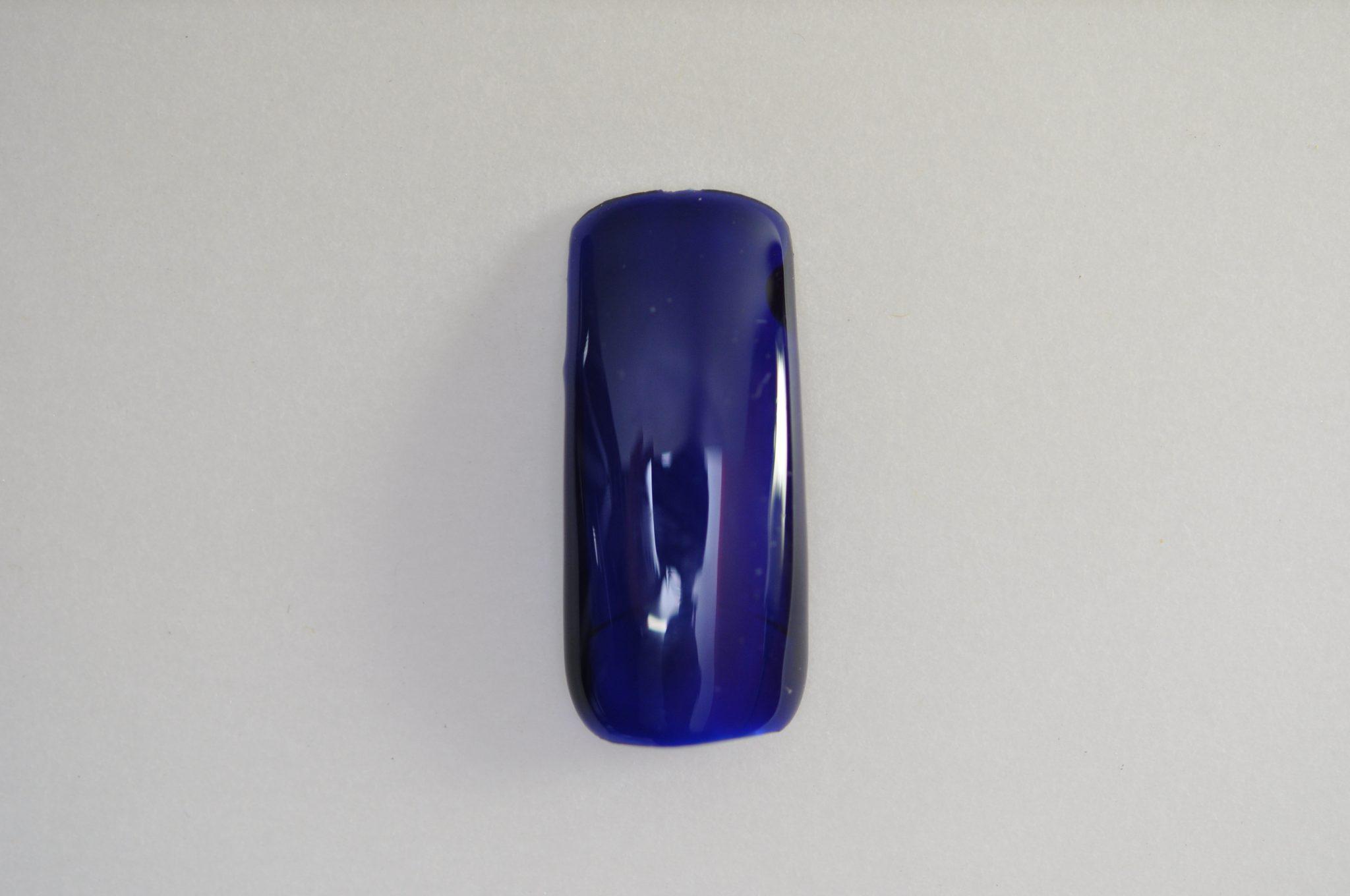 FLOWTY GEL(フローティジェル) Dark Blue