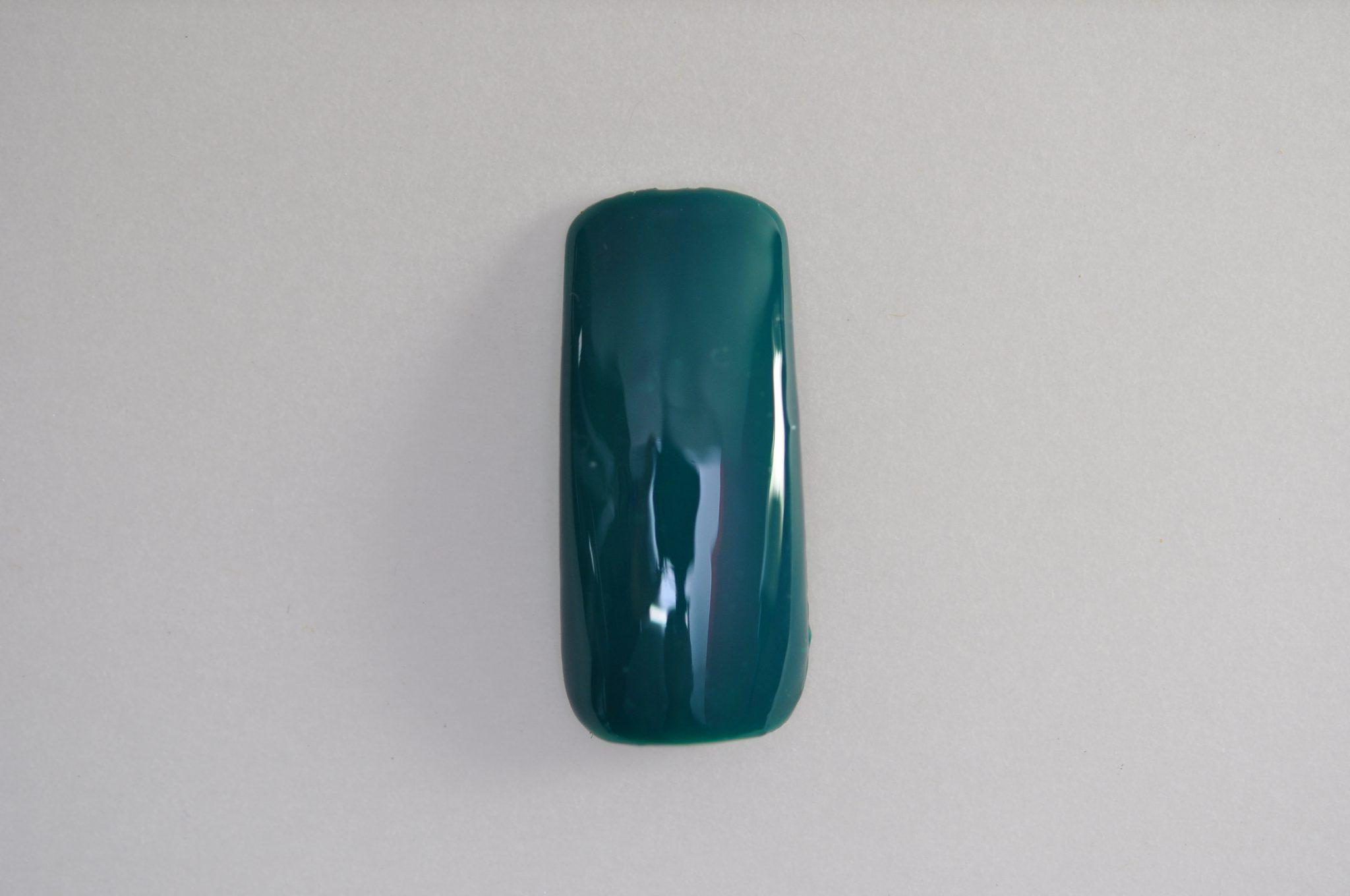 FLOWTY GEL(フローティジェル) Green