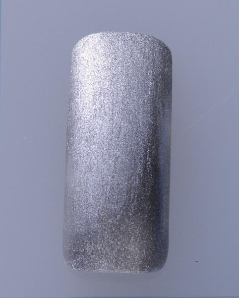 ネイルポリッシュ M02