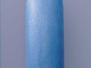 ネイルポリッシュ M23