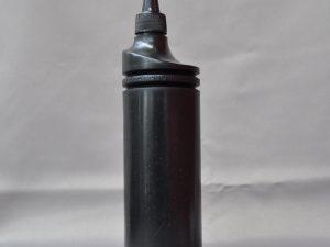 充填用ボトル 500ml