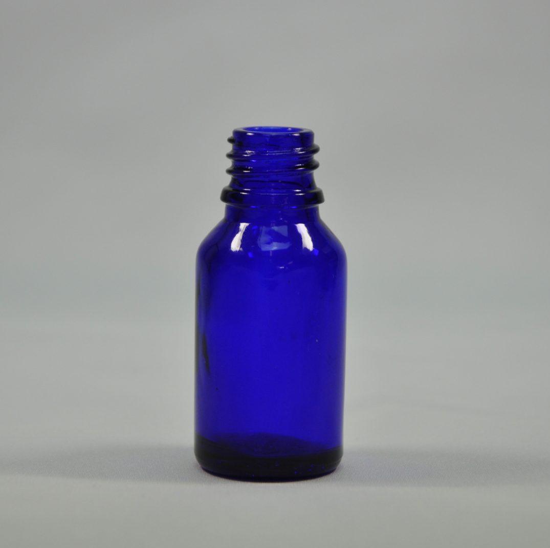 BB-50 グラスボトル