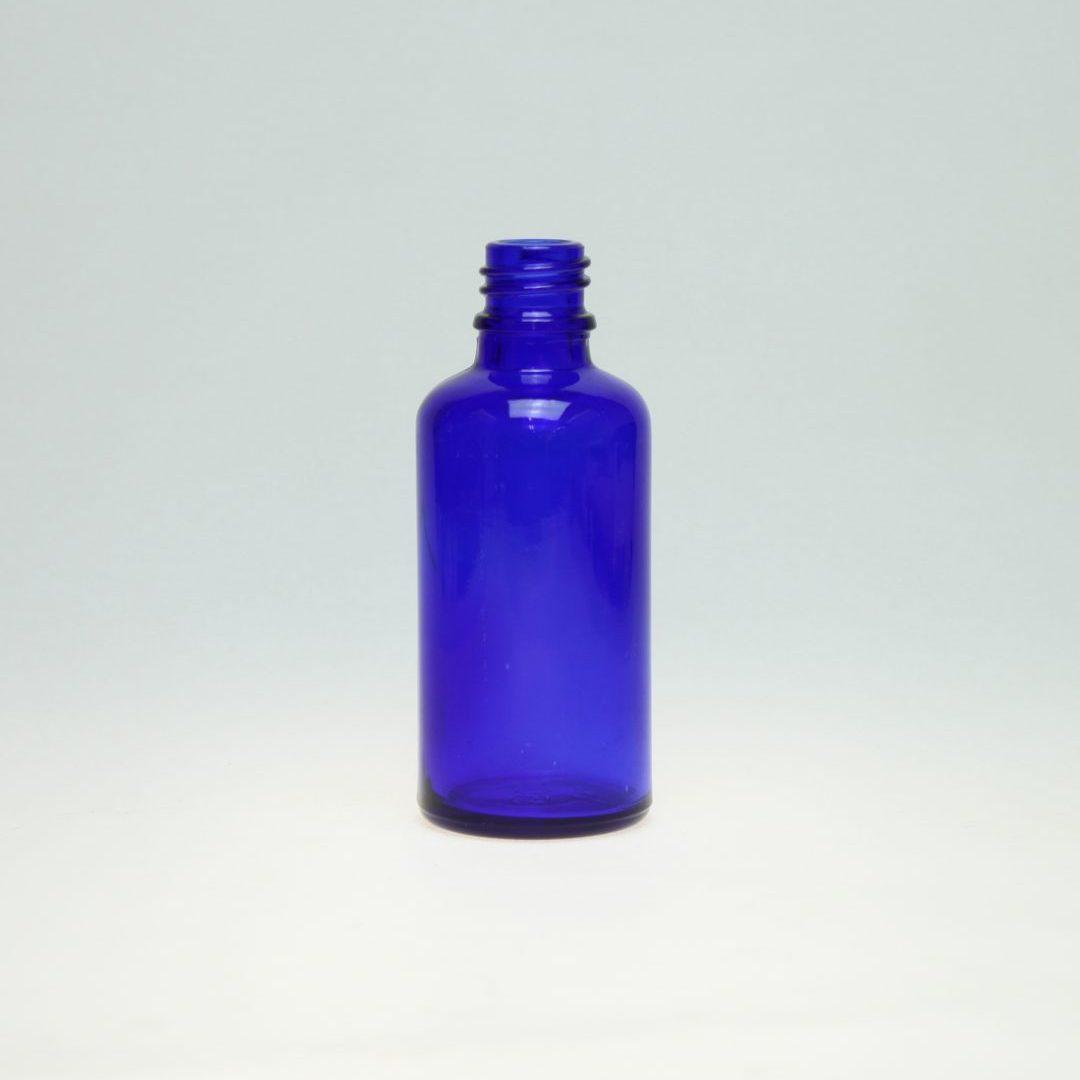 BB-15 グラスボトル