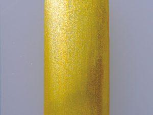ネイルポリッシュ M10