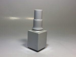 SK-15 ホワイトボトル