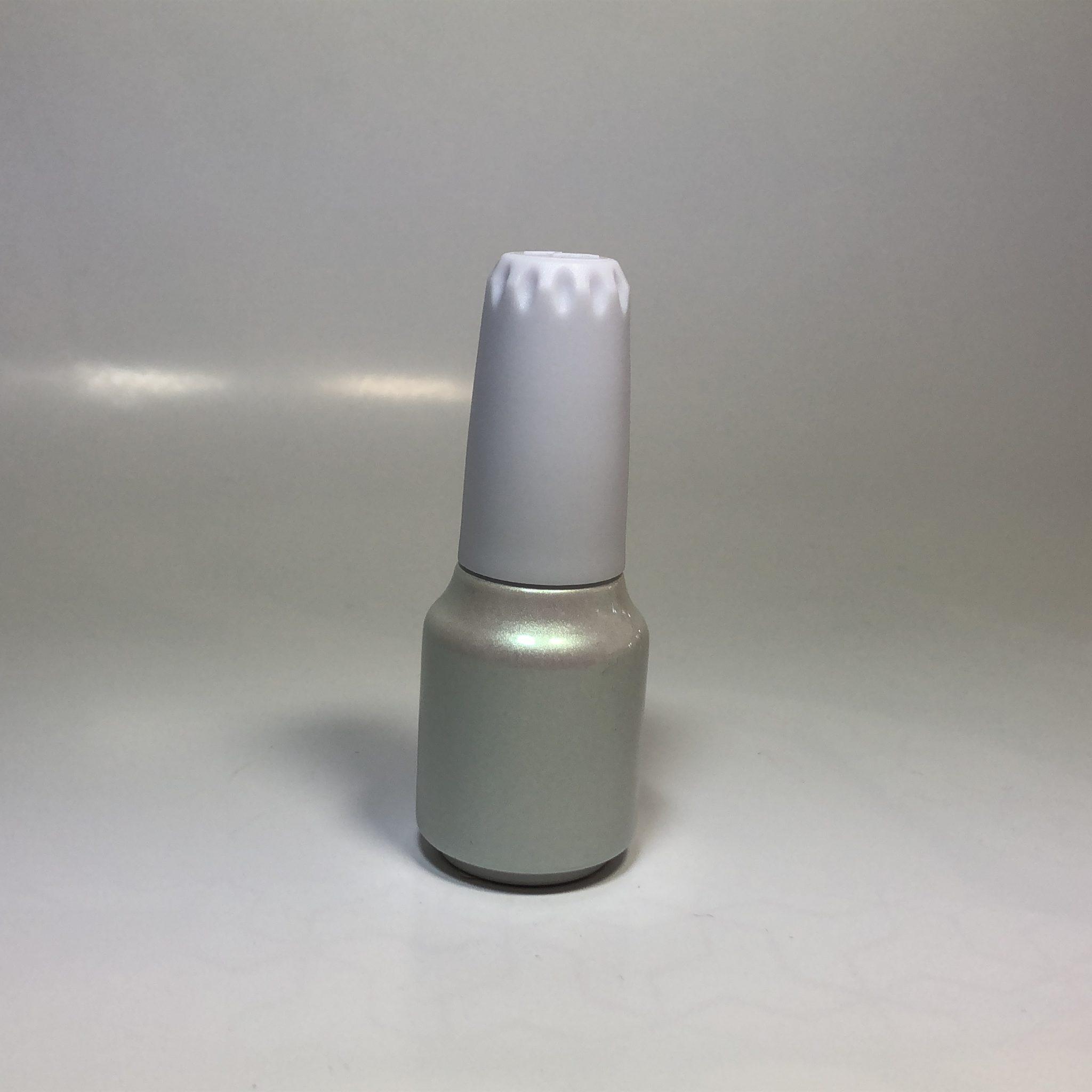 WPB-15 ホワイトボトル