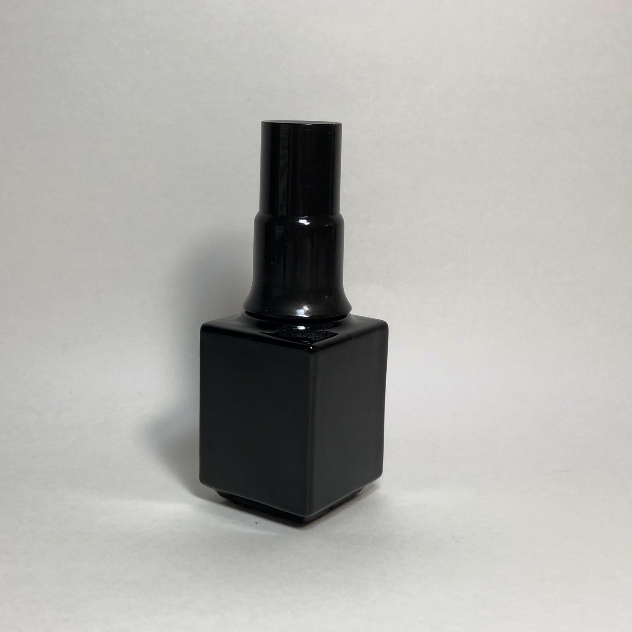 SK-15 ブラックボトル