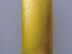 ネイルポリッシュ M19