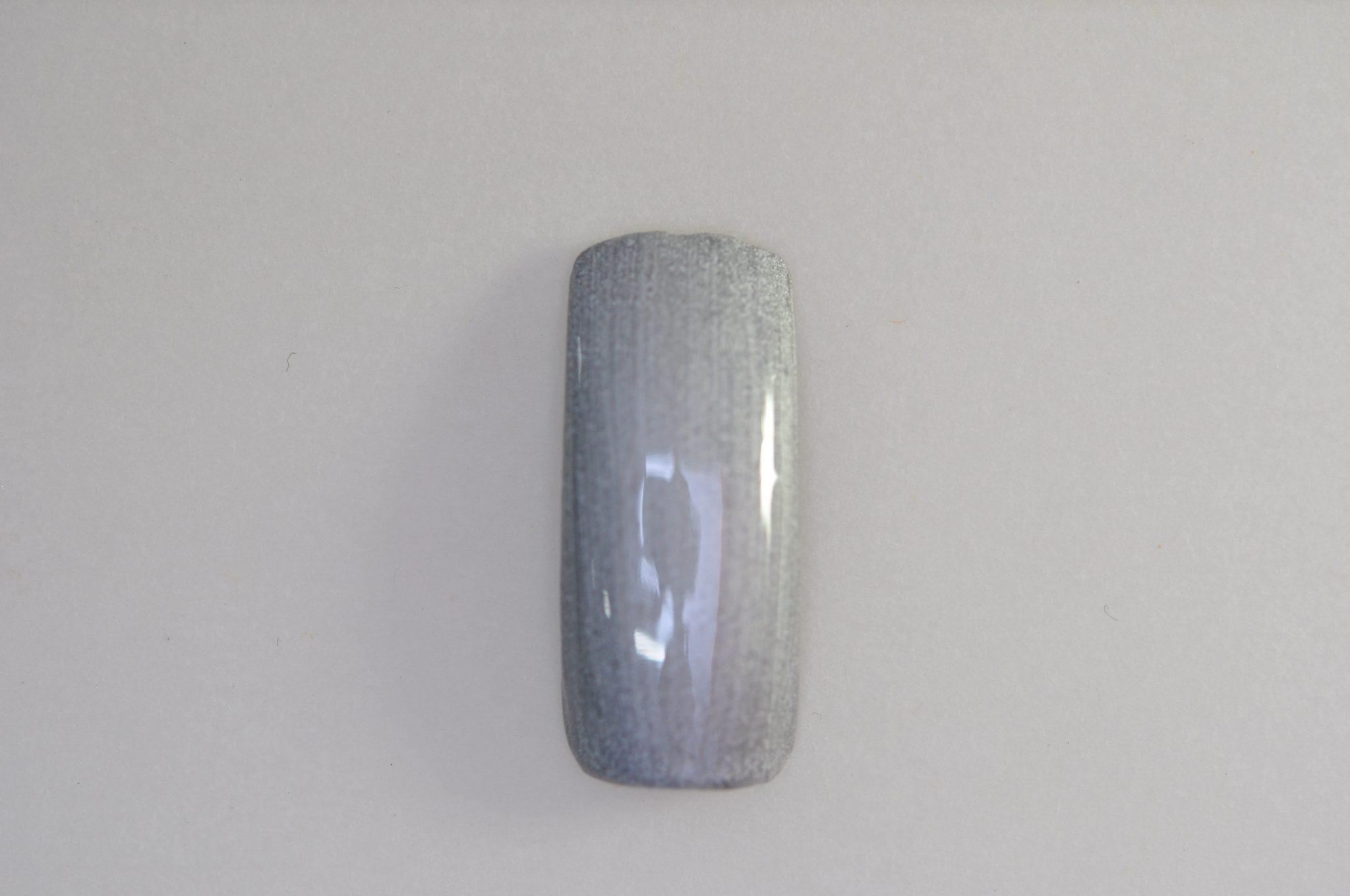FLOWTY GEL(フローティジェル) Metal Silver