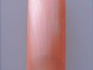 ネイルポリッシュ R25