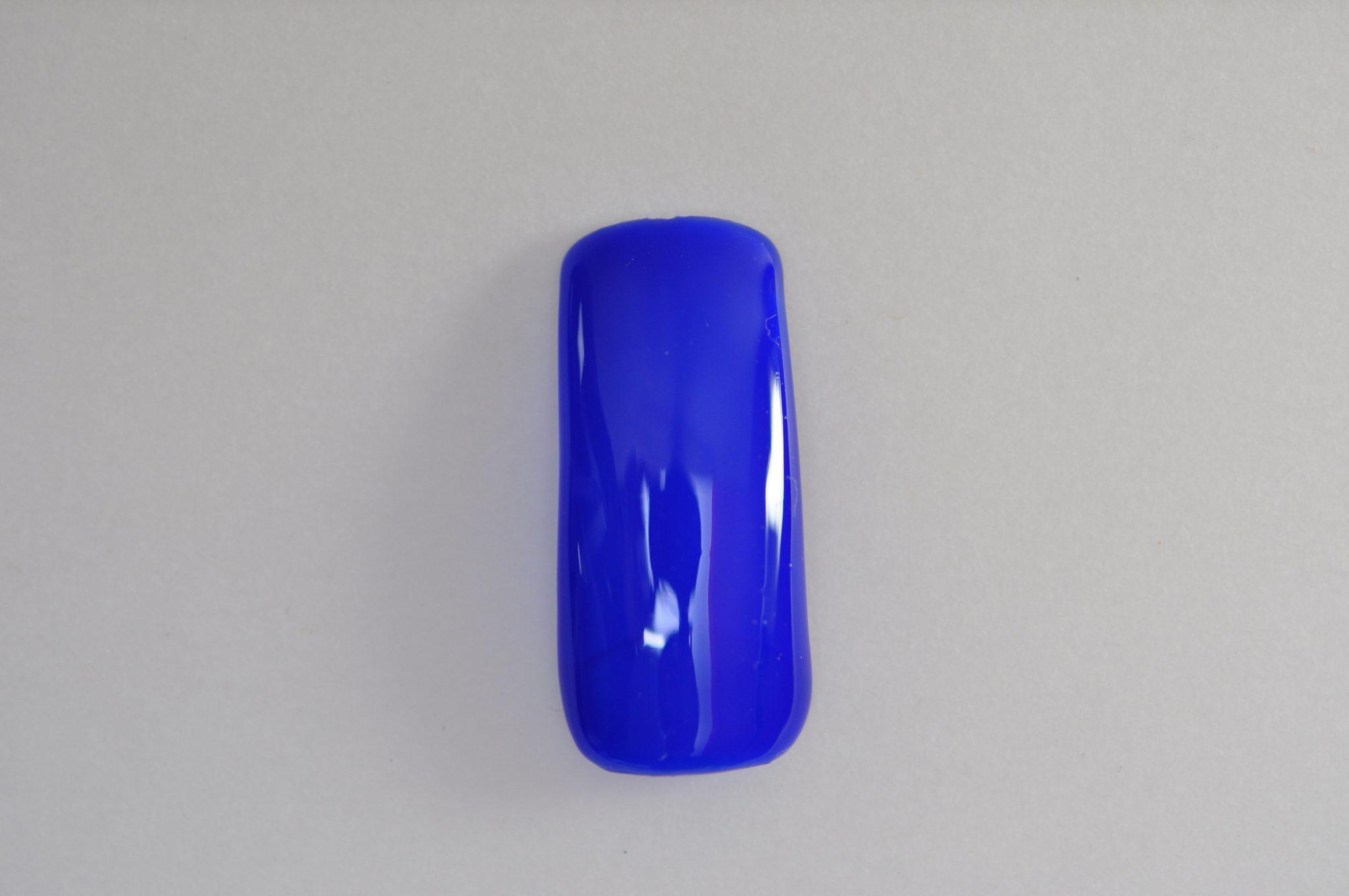 FLOWTY GEL(フローティジェル) Blue 072