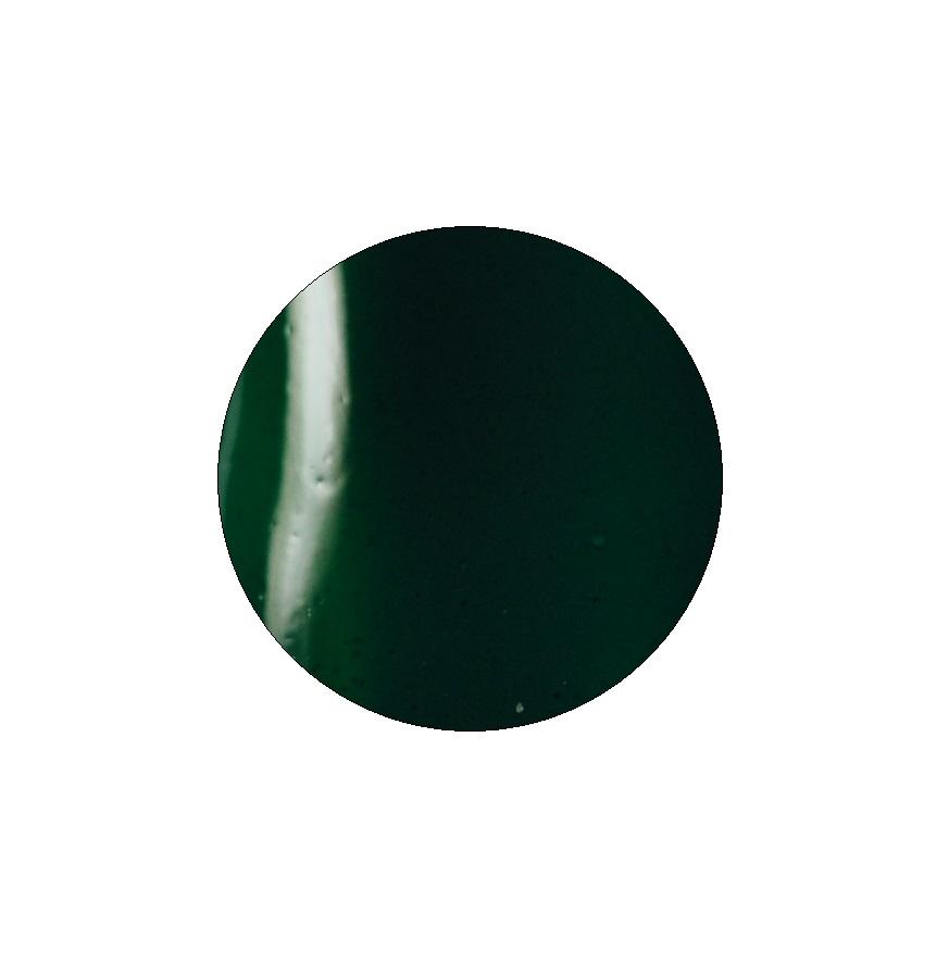 モノフィニッシュカラー グリーン