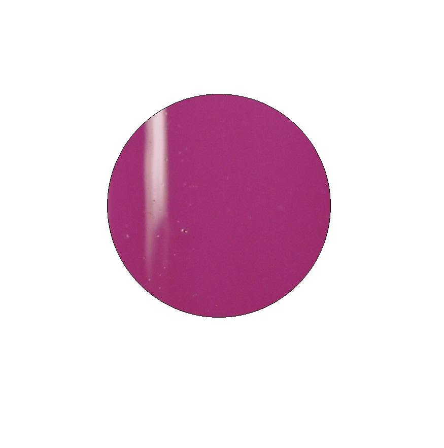 モノフィニッシュカラー ピンク