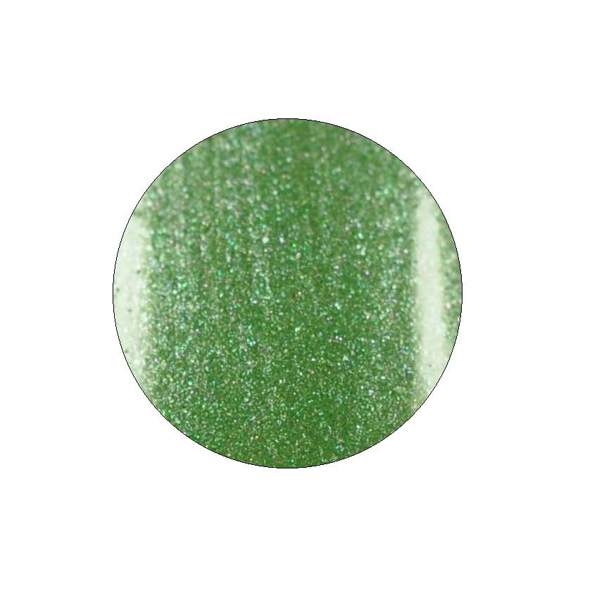 モノフィニッシュカラー パールライトグリーン