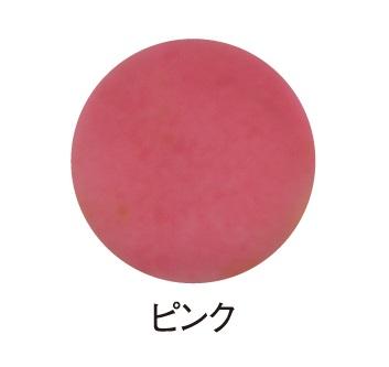Melty Gel(メルティジェル) クッキージェル ピンク