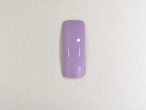 ネイルポリッシュ Lavender
