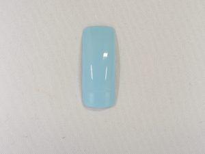 ネイルポリッシュ Light Blue