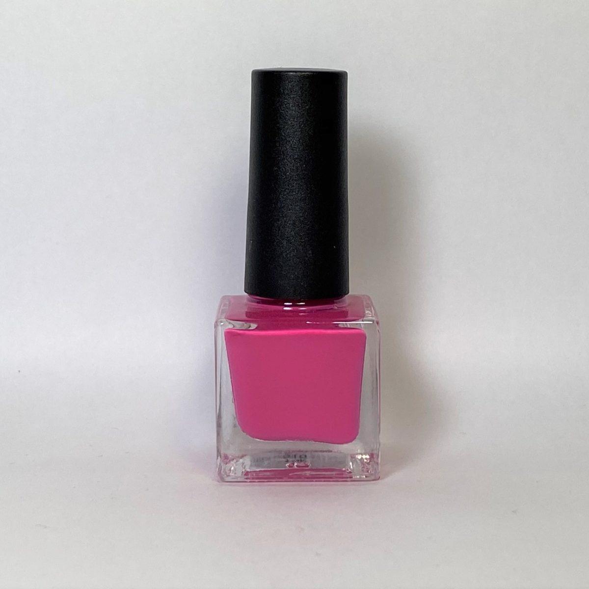 ネイルポリッシュ S10 Pink