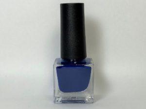 ネイルポリッシュ S12 Blue
