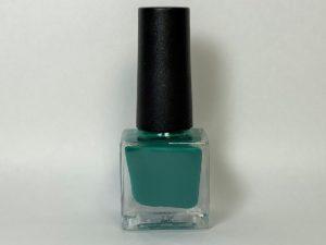 ネイルポリッシュ S13 Green