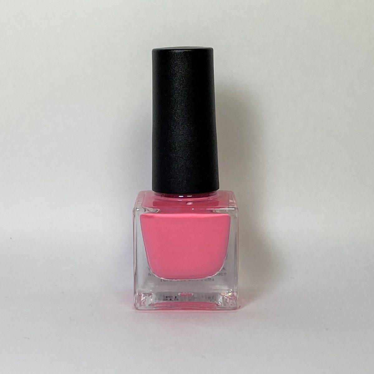 ネイルポリッシュ S16 Light Pink