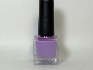 ネイルポリッシュ S17 Light Purple