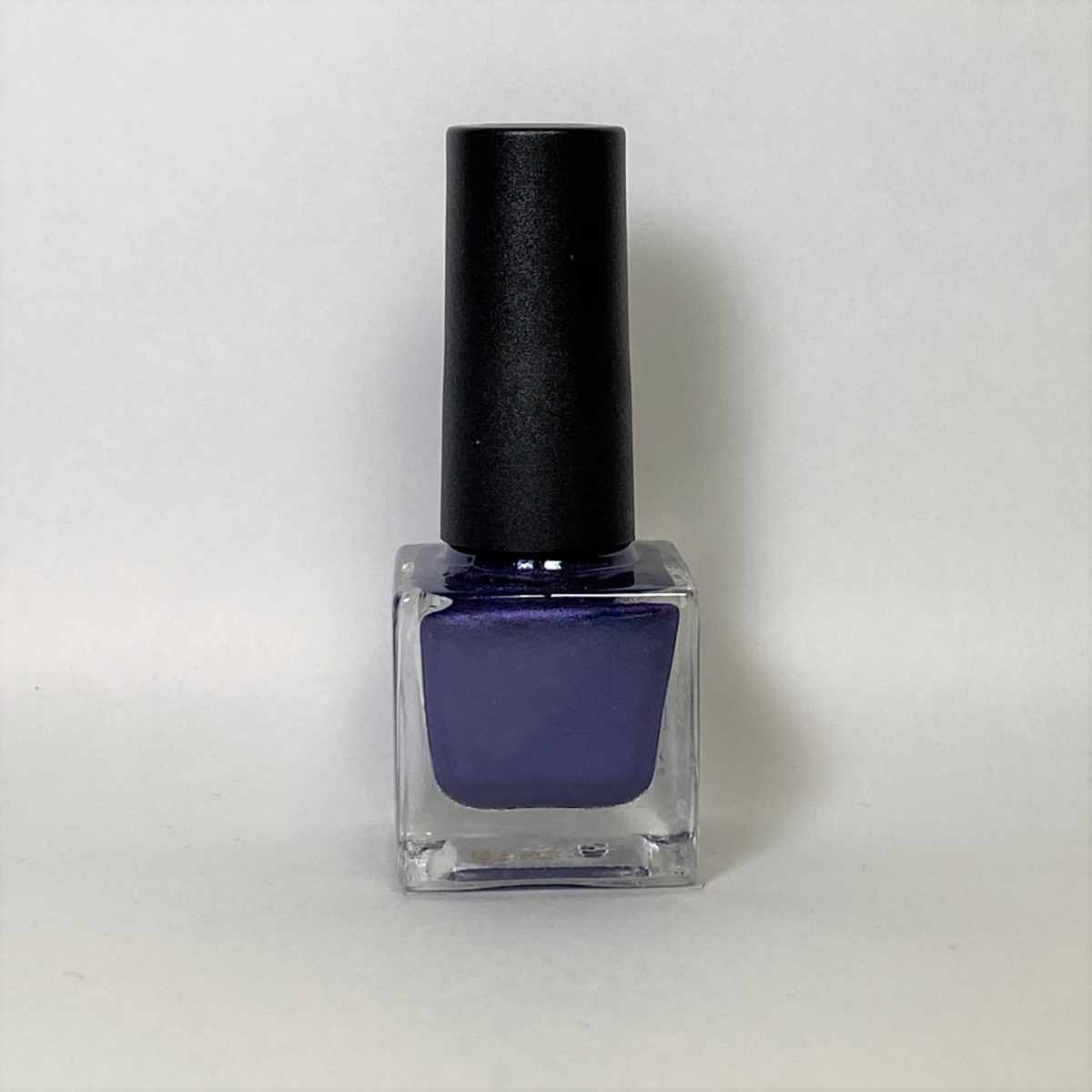 ネイルポリッシュ R06 Purple