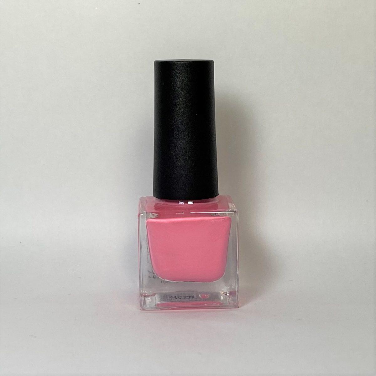 ネイルポリッシュ R16 Light Pink