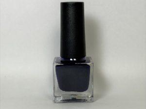 ネイルポリッシュ C06 Purple
