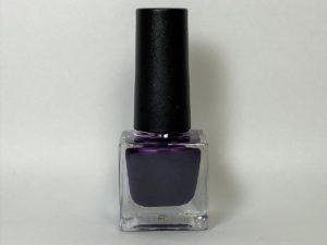 ネイルポリッシュ C07 Grape
