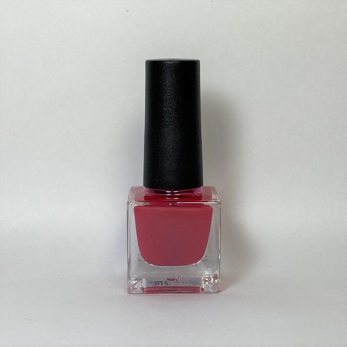 ネイルポリッシュ C10 Pink