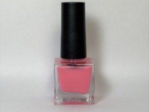 ネイルポリッシュ C16 Light Pink