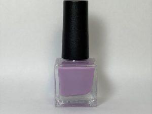 ネイルポリッシュ C17 Light Purple