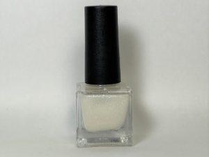 ネイルポリッシュ G01 White