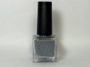ネイルポリッシュ G02 Gray