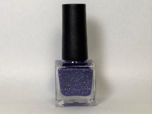 ネイルポリッシュ G06 Purple