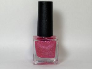 ネイルポリッシュ G10 Pink