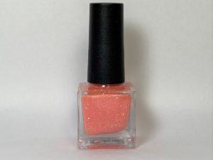 ネイルポリッシュ G15 Light Orange