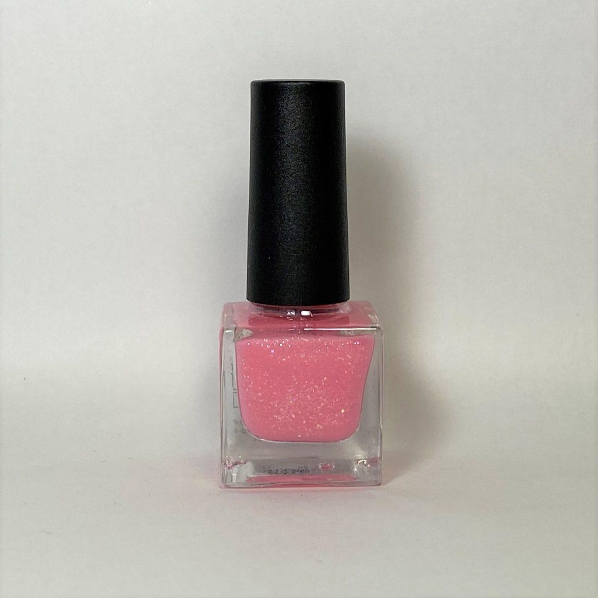 ネイルポリッシュ G16 Light Pink