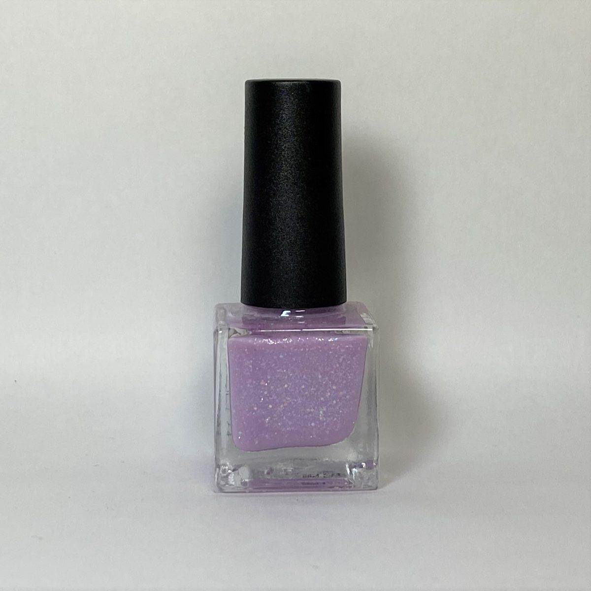 ネイルポリッシュ G17 Light Purple