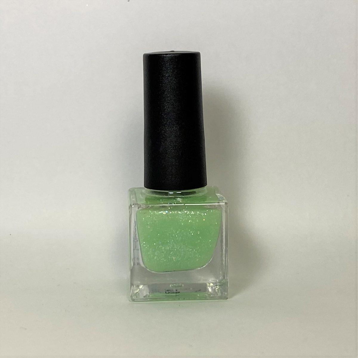 ネイルポリッシュ G20 Light Green