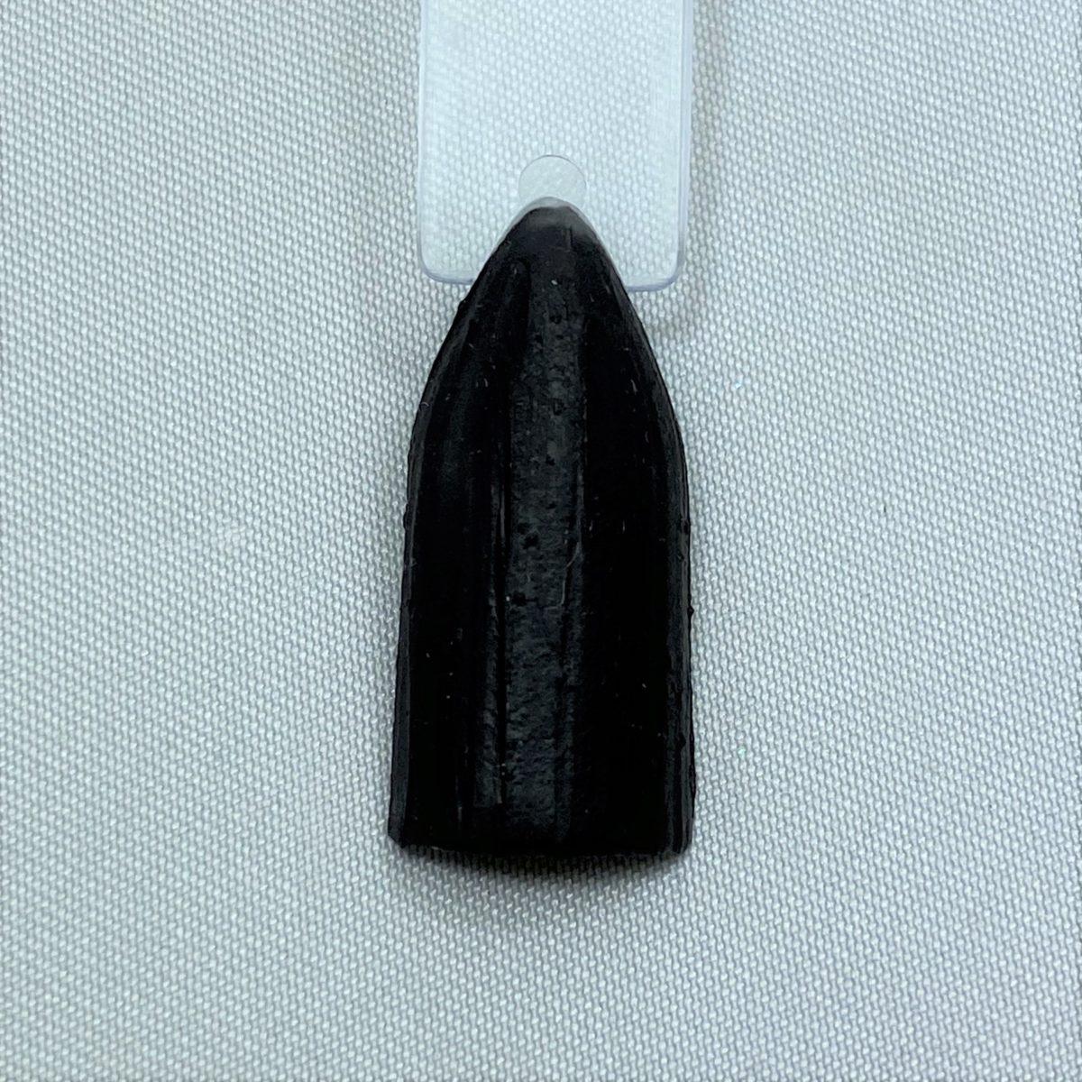 Melty Gel (メルティジェル) 3Dアートジェル Black