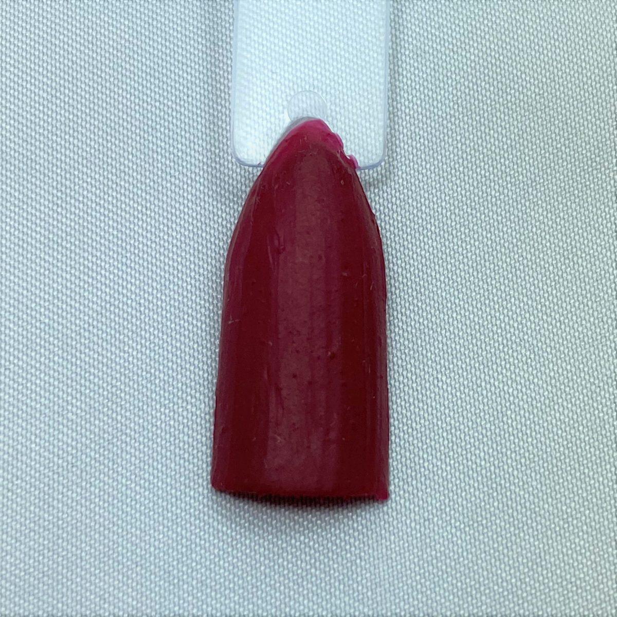 Melty Gel (メルティジェル) 3Dアートジェル Ruby