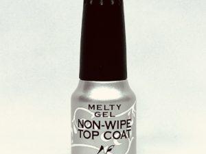 Melty Gel(メルティジェル) ノンワイプトップコート