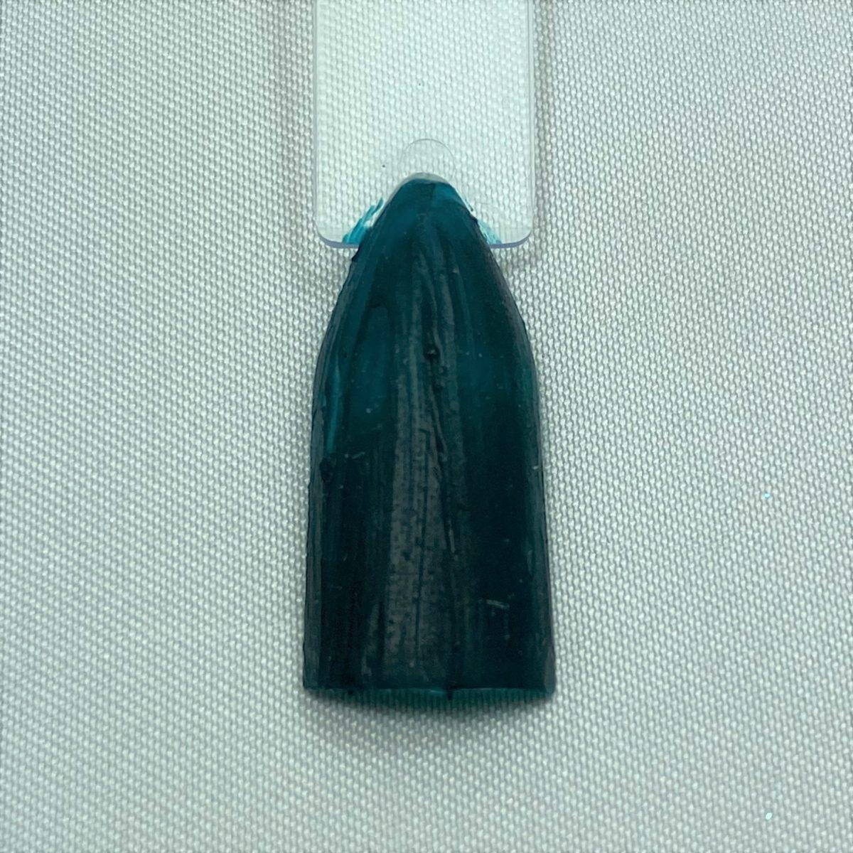 Melty Gel (メルティジェル) 3Dアートジェル Green
