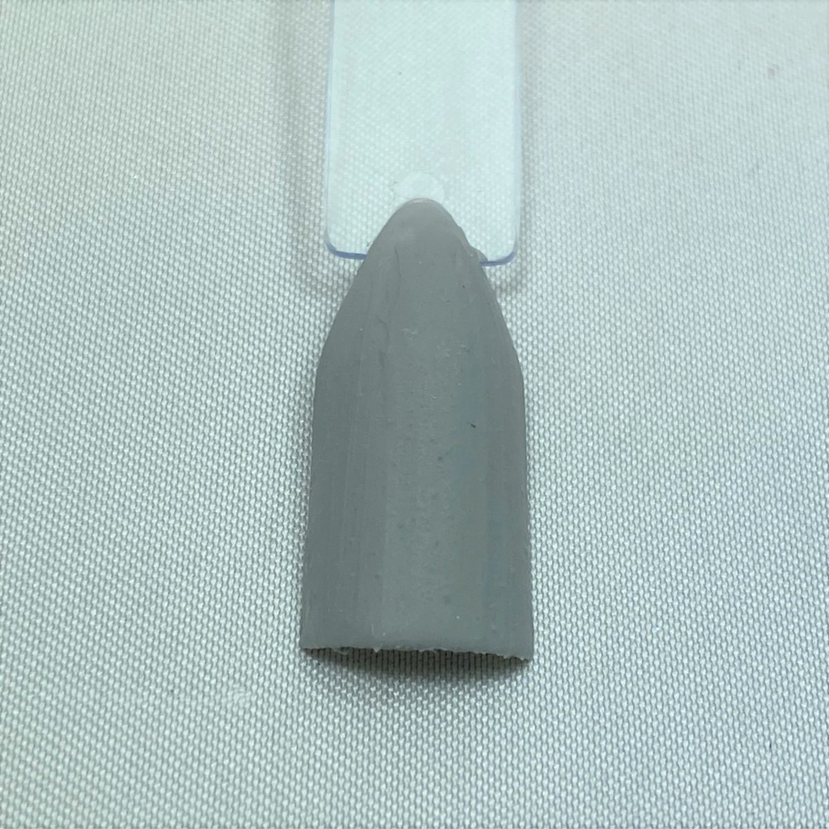 Melty Gel (メルティジェル) 3Dアートジェル Gray